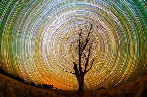 Star-Trails-11