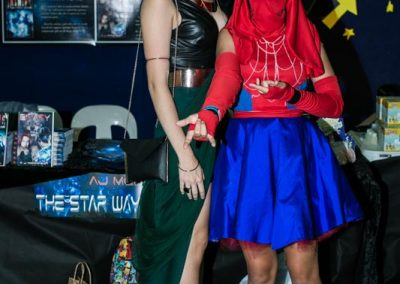 supanova2016_briz-132-of-144