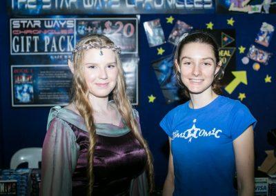 supanova2016_briz-50-of-144