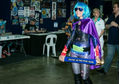 supanova2016_briz-56-of-144