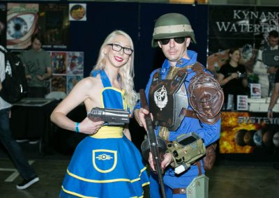 supanova2016_briz-78-of-144