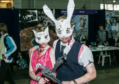 supanova2016_briz-87-of-144