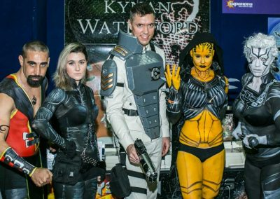 supanova2016_briz-97-of-144